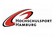 Hochschulsport HH Logo