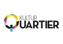 ig kulturquartier logo