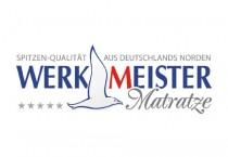 Werkmeister2